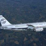 Заказать Airbus Corporate Jetliner (ACJ) в в Нарьян-Маре
