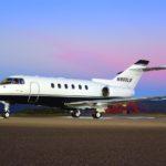Заказать Hawker 900XP в Нарьян-Маре
