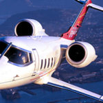 Заказать Learjet 60 XR в Нарьян-Маре