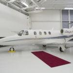 Заказать Cessna CJ1 в Нарьян-Маре