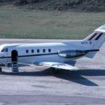 Заказать Hawker HS-125-400 в Нарьян-Маре