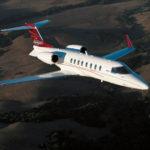 Заказать Learjet 45-45XR в Нарьян-Маре