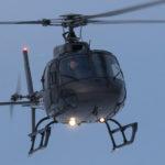 Первый AS350 B3e может появиться в Нарьян-Маре