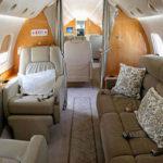 Заказать Embraer Legacy 600 в Нарьян-Маре