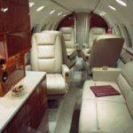 Заказать Hawker HS-125-800 в Нарьян-Маре
