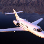 Заказать Hawker 800XP в Нарьян-Маре