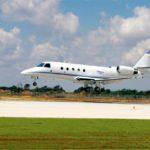 Заказать Gulfstream G150 в Нарьян-Маре