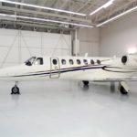Заказать Cessna CJ3 в Нарьян-Маре