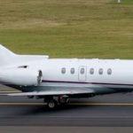 Заказать Hawker HS-125-700 в Нарьян-Маре